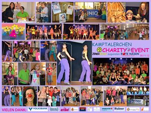 Collage_ZUMBA_Charity_ROTE_NASEN_WEB